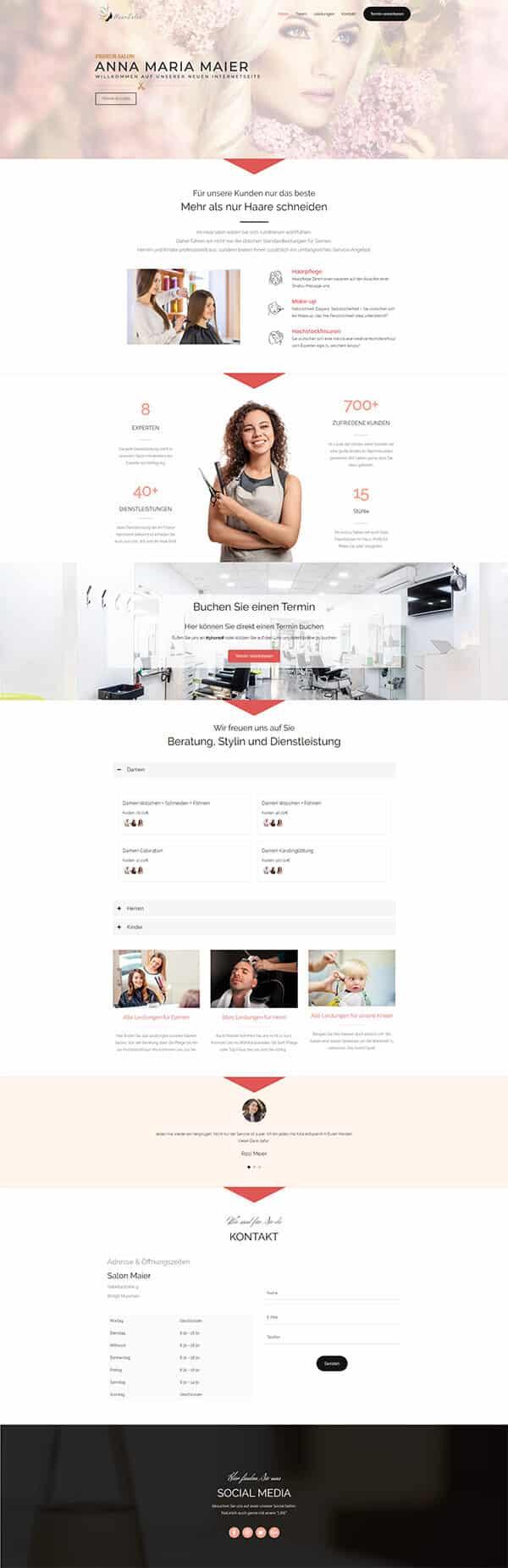 friseur_website_komplett_600